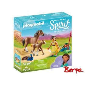 Playmobil 70122