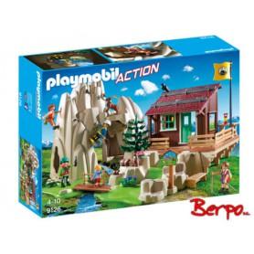 Playmobil 9126
