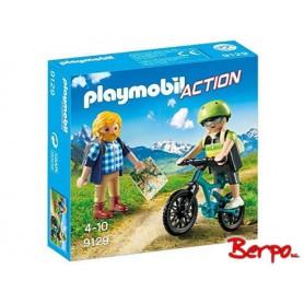 Playmobil 9129