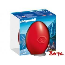 Playmobil 9209