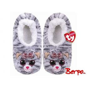 TY 953301 Ty Fashion