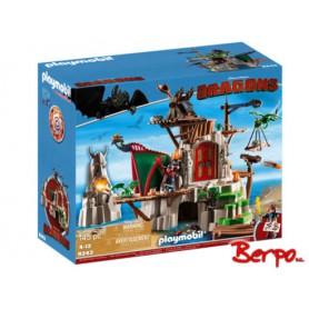 Playmobil 9243