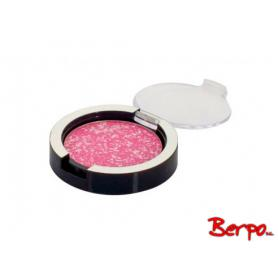 Vipera Cosmetics cień tutu ciemnoróżowy 390012
