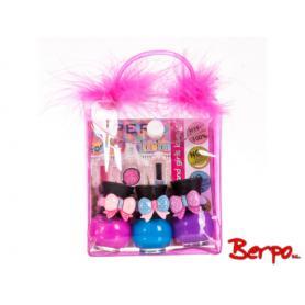 Vipera Cosmetics lakiery tutu komplet 511110
