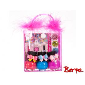 Vipera Cosmetics lakiery tutu komplet 511141