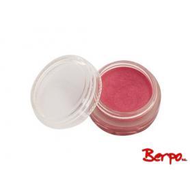Vipera Cosmetics mus tutu ciemnoróżowy 790010