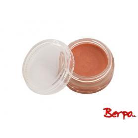 Vipera Cosmetics mus tutu pomarańczowy 790027