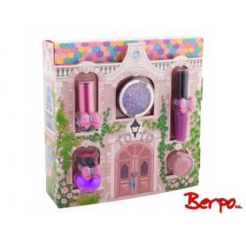 Vipera Cosmetics domek tutu 999352