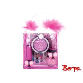 Vipera Cosmetics tutu mix 999871
