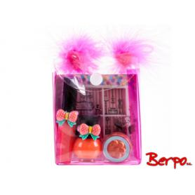 Vipera Cosmetics tutu mix 999895