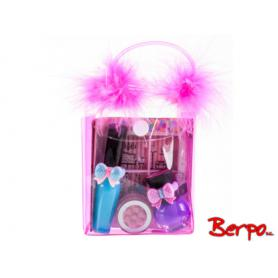 Vipera Cosmetics tutu mix 999901