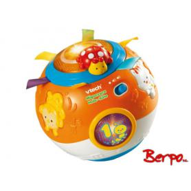 Vtech Baby 60103 Migocząca Hula kula