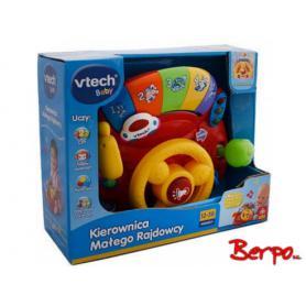 Vtech Baby 60482 Kierownica małego rajdowca
