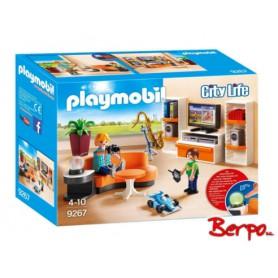 Playmobil 9267
