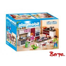 Playmobil 9269