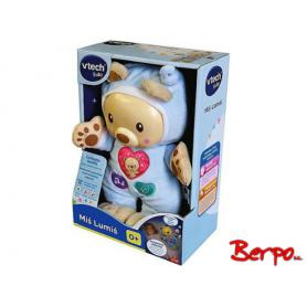 Vtech Baby 60833 Miś Lumiś