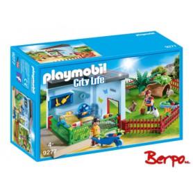 Playmobil 9277