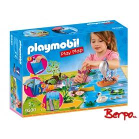 Playmobil 9330