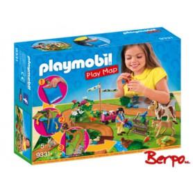 Playmobil 9331