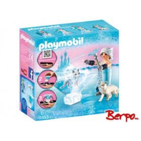 Playmobil 9353