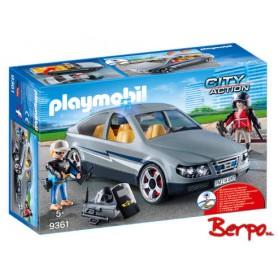 Playmobil 9361