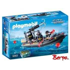 Playmobil 9362