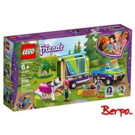 LEGO 41371