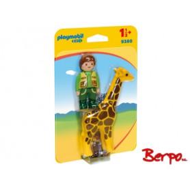 Playmobil 9380