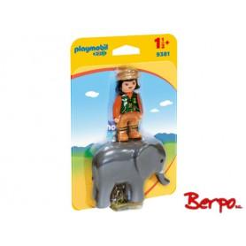 Playmobil 9381