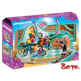 Playmobil 9402