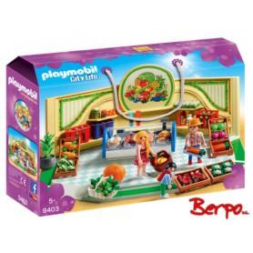Playmobil 9403