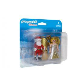 Playmobil 9498