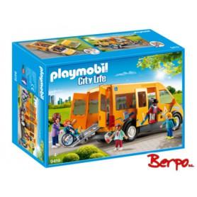 Playmobil 9419