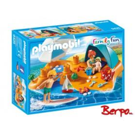 Playmobil 9425
