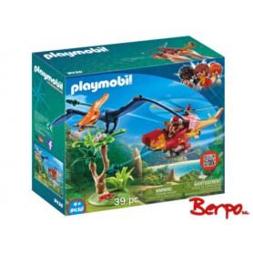 Playmobil 9430