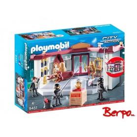Playmobil 9451