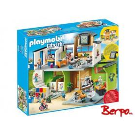 Playmobil 9453