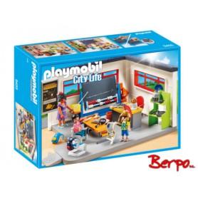 Playmobil 9455
