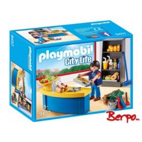 Playmobil 9457