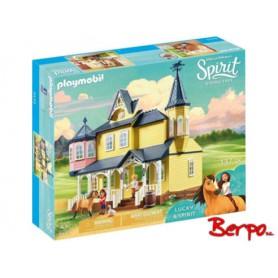 Playmobil 9475