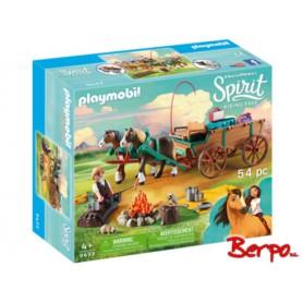 Playmobil 9477