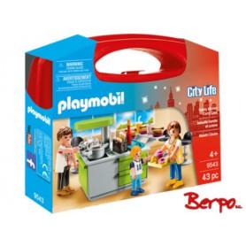Playmobil 9543