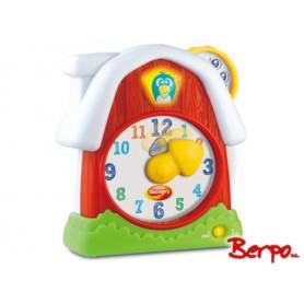 DUMEL 42567 Mój pierwszy zegar