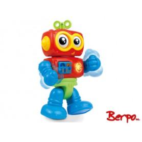 DUMEL 42637 Robot Rysiek