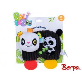 DUMEL 80483 Gryzak Panda Emma