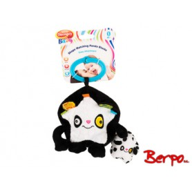 DUMEL 84584  Zawieszka Panda