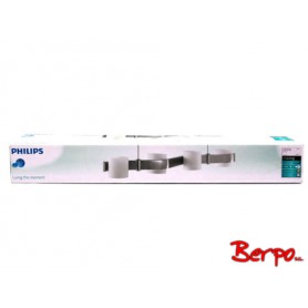 Philips 468844 Lampa halogenowa 405971116