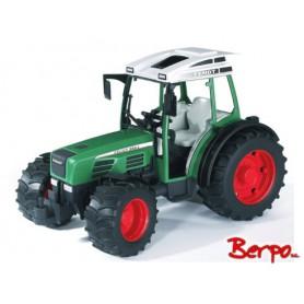 BRUDER 02100