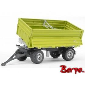 BRUDER 02203