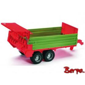BRUDER 02209